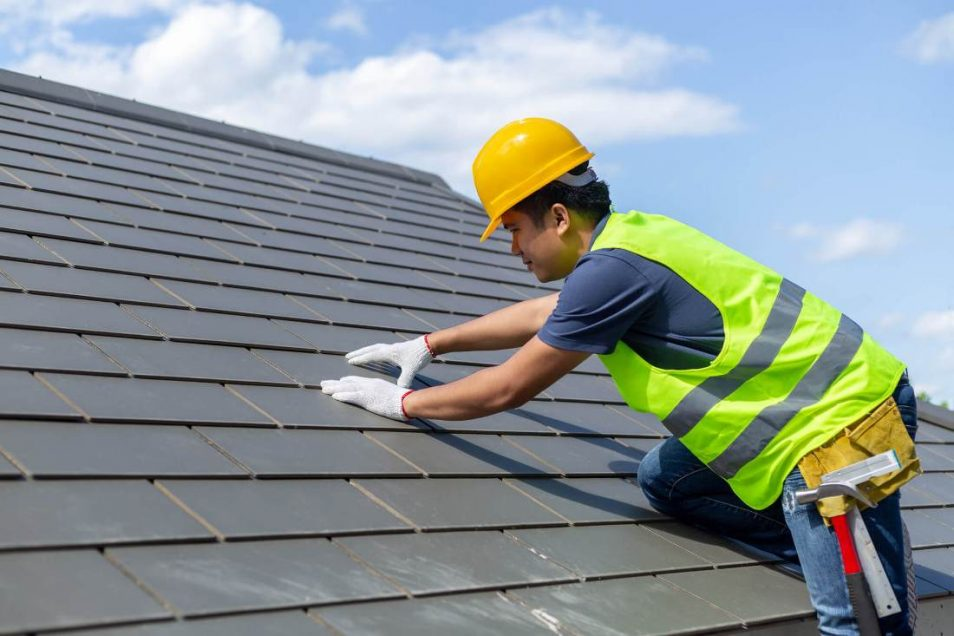 5 Tips To Consider When Restoring Your Roof After Storm Damage
